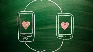 social dating sites australia