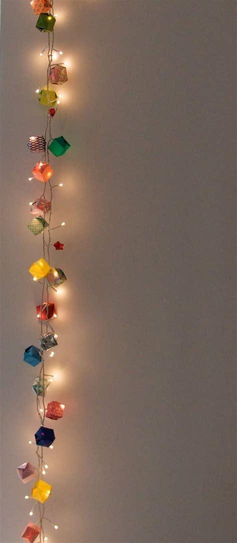 simple  sensational art  making  decorating