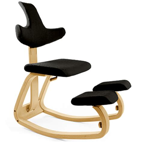 swedish ergonomic chair search פיזיותרפיה