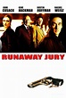Runaway Jury (2003), News, Trailers, Music, Quotes, Trivia ...