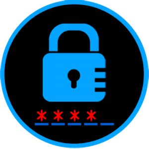 password safe pro  latest  images