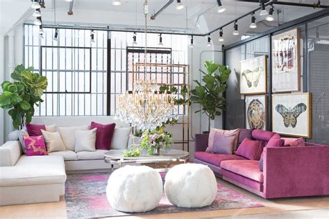 top home decor stores  los angeles socalpulse