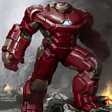 Avengers 2 Concept Art Hulkbuster   1080 x 1080 jpeg 126kB