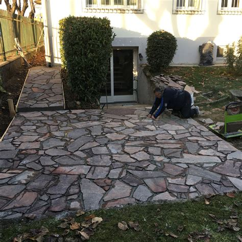 rifacimento giardino rifacimento giardini giardinieri anticrisi