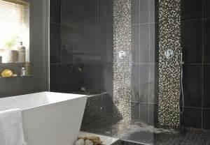 d 233 co mosaique verticale salle de bain grenoble 19 mosaique inox leroy merlin mosaique