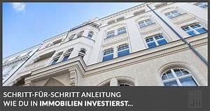 Warum In Immobilien Investieren : warum sachwerte wie immobilien geldwerte immer bertreffen immoanleger ~ Frokenaadalensverden.com Haus und Dekorationen