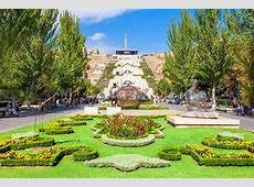 48 hours in Yerevan how to spend two days in Armenia's