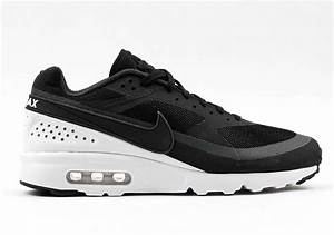 Nike Air Max Classic Bw Auf Rechnung : the nike air classic bw ultra is releasing in 2016 ~ Themetempest.com Abrechnung