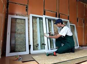 Remplacer Une Vitre : comment remplacer une vitre de fen tre fen tre01 ~ Melissatoandfro.com Idées de Décoration