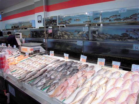 richmond   wah supermarket san francisco