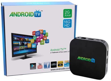 best android tv android tv set top box review information