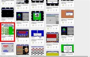 Windows 31 GIGAZINE