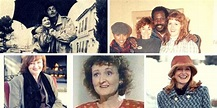 Patricia Gaul Wiki, Biography, Husband, Net Worth, Kids ...