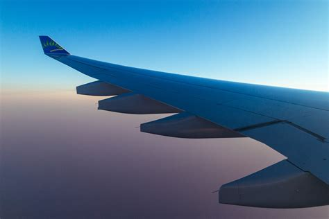 air transat bagage cabine prendre l avion mode d emploi