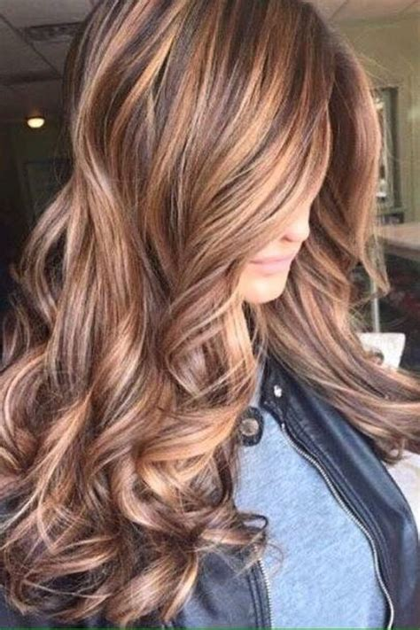 Hair Colour Images by Tiger Eye Hair Color A New Trend In The World Of Hair Dyes