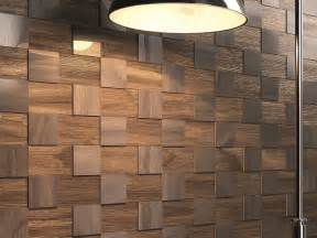Paneling For Basement Walls Home Depot by Porcelain Stoneware 3d Wall Mosaic Dutch By Ceramica Sant