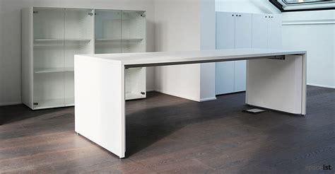 Office Desks  Tre Long Desk. Precast Concrete Pavers. Desk Tv Stand Combo. Kitchen Ceiling Fans. Scissor Truss. Contemporary Curio Cabinets. Painted Vanity. Funky Mirrors. Ceiling Moulding