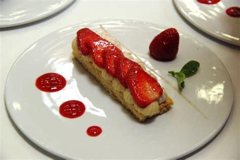 dessert avec du miel de la botte 224 la toque le dessert miel ch 226 taignes et