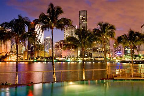 Atlanta Skyline Desktop Wallpaper How To Start A Food Truck In Miami Fl