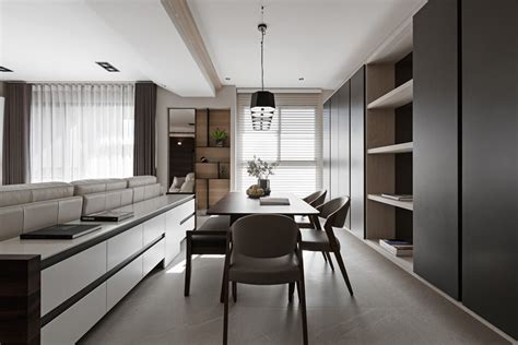 sweet wedding house  taiwan  hozo interior design myhouseidea