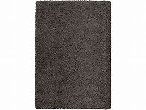 les 25 meilleures idees de la categorie tapis conforama With tapis conforama gris