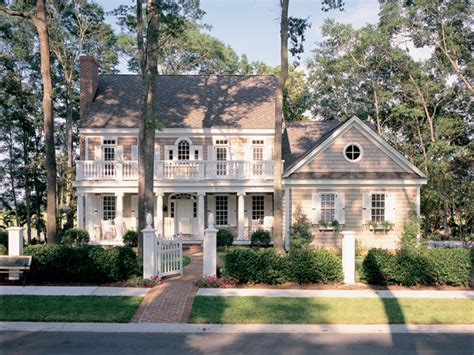 Of Images Southern Home Designs by Chantelle Southern Home Plan 128d 0001 House Plans And More