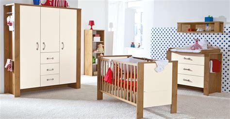 Phantasievolle Inspiration Paidi Babyzimmer Buche Und