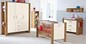 Kinderzimmer Für Babys : baby kinderzimmer paidi bibkunstschuur ~ Bigdaddyawards.com Haus und Dekorationen