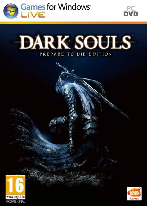 dark souls sur pc jeuxvideocom