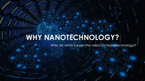Nanotechnology powerpoint template costumepartyrun nanotechnology powerpoint templates free download images toneelgroepblik Image collections