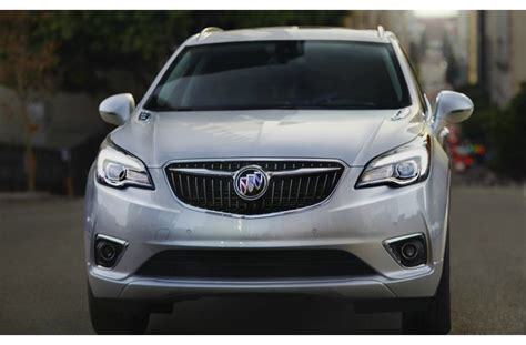 12 Best Suv Lease Deals Under 0 In January