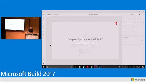 Design And Prototype With Adobe Xd Even If You're A