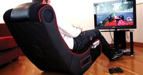 siege de gamer meilleure chaise gamer astuces pour choisir et acheter