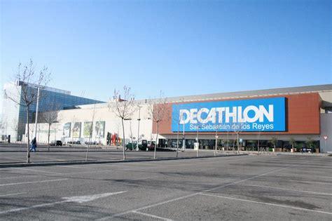 decathlon bron porte des alpes decathlon encuentra tu tienda de deporte m 225 s cercana