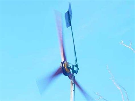Ветрогенератор и его вертикальные и горизонтальные конструкции их характеристики и основные виды для преобразовании энергии ветра