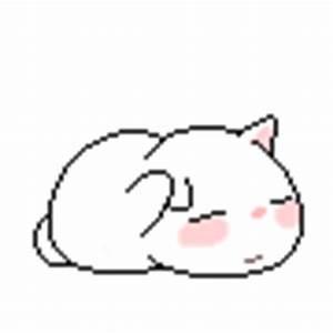 pixel-cat | Tumblr