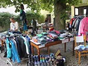 Flohmarkt Essen Heute : flohmarkt in magdeburg stadtmagazin dates ~ Watch28wear.com Haus und Dekorationen