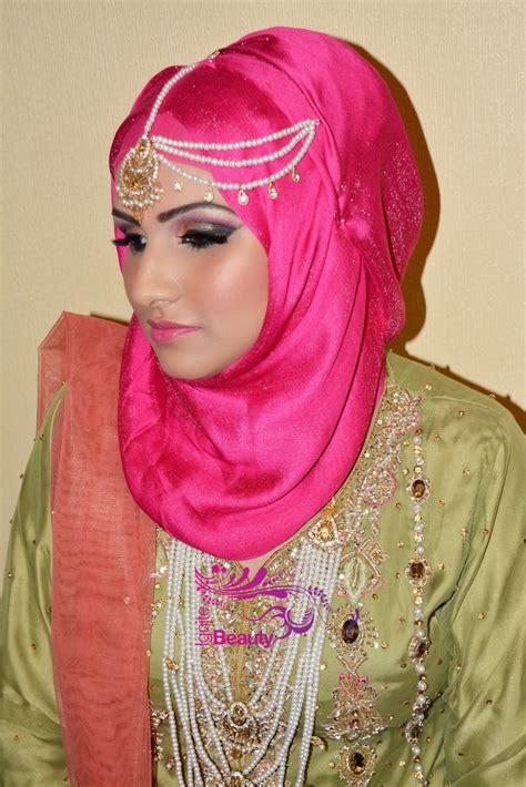 portfolio ignite hair beauty bridal uk makeup