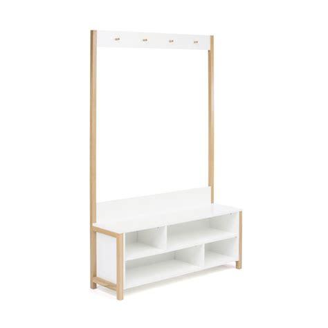 meuble d entr 233 e design et pratique northgate drawer fr
