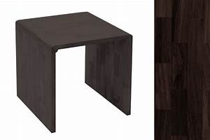 Block, Side, Table
