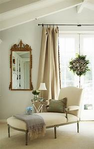 41, Stunning, Christmas, Bedroom, Decorating, Ideas, And, Inspiration