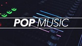 Cool Pop Background Music For Videos - YouTube