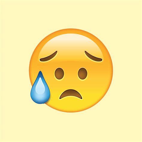 emoji color meanings emoji meanings decoded emojis you re using wrong