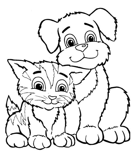 yorkie puppy coloring pages  print coloring pages