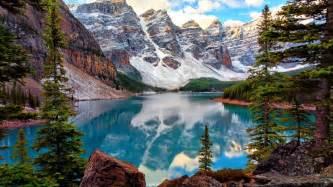 photography backgrounds 10 paisagens mais bonitas do mundo