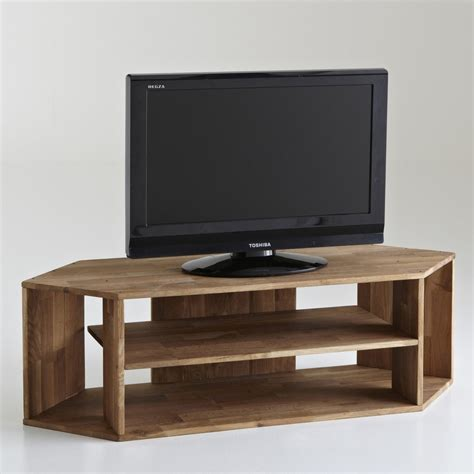 meuble d angle pour tele meuble tele d angle id 233 es de d 233 coration int 233 rieure decor