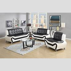 Modern Living Room Furniture Review  Find The Best One