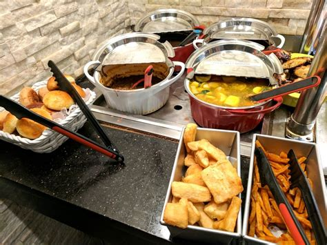 arome cuisine aroma restaurant 68 photos 81 reviews