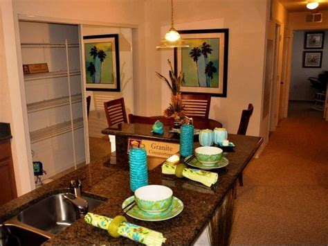 Rolling Acres   Lady Lake, FL   Apartment Finder