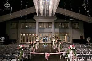 greenville wedding venues rock springs center greenville nc wedding venue
